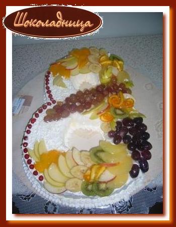 Фарша фольге в духовке рецепты фото